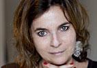 Blog Eu, Joyce