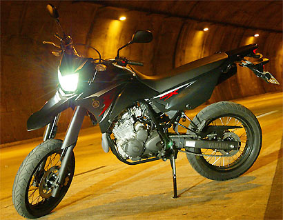http://n.i.uol.com.br/carros/images/xtz250x_materia.jpg