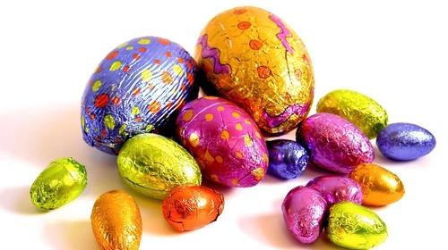 http://n.i.uol.com.br/empregos/2010/04/05/ovos-de-pascoa-1270481782973_500x280.jpg