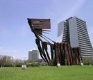 Monumento aos A�orianos