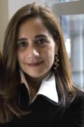 Elaine Saad
