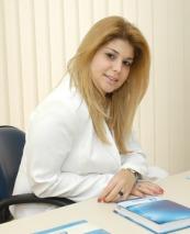 Francine Silva