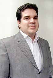 Luiz Pagnez