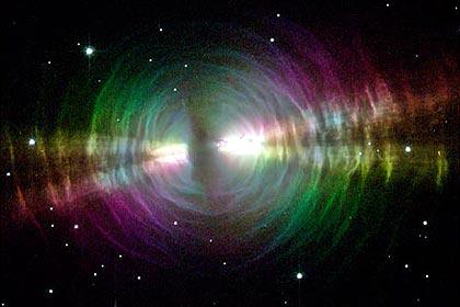 Mitologia dos Dragões Hubble_f_034