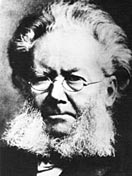 Henrik Ibsen: obra promove estudo psicológico de personagens femininos