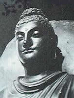 Sidarta Gautama, o Buda