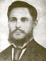 Capistrano de Abreu renovou os métodos de investigação e interpretação historiográfica no Brasil