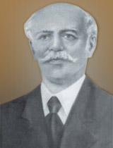Domingos Olímpio escreveu <i>Luzia-Homem</i>, romance regionalista