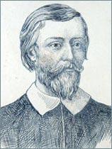 """Gregório de Matos, o """"Boca do Inferno"""", foi o maior poeta do barroco brasileiro"""
