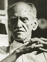 Gustavo Corção alinhou-se com a ala conservadora do pensamento católico