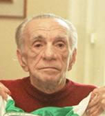 João Cabral de Melo Neto, entre a diplomacia e a atividade poética premiada