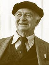 Linus Pauling destacou-se na militância pela paz e contra o uso militar da energia nuclear