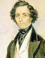 Reprodu��o - Mendelssohn, por James Warren Childe (1839)