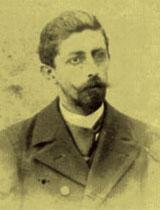 Simões Lopes Neto fixou as tradições do Rio Grande do Sul com a lenda do Negrinho do Pastoreio