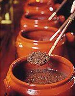 A feijoada é um prato encontrado em todo o Brasil