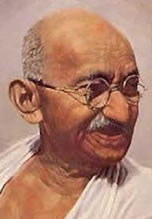 Fundação Gandhi