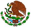 english flag clip art.  FlagMexico.svg (SVG.