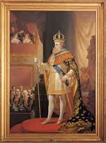 Império - Segundo Reinado (1840-1889) Segundoreinado