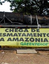 Foto: Wilsom Dias/Abr