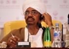 Omar Hassan Al-Bashir (Sudão)