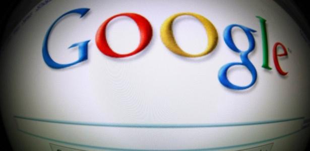 Página de pesquisa do Google recebeu 92,5% das buscas do país em janeiro de 2011