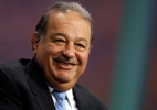 Justiça mexicana permite que empresa de Carlos Slim entre no ramo da TV paga