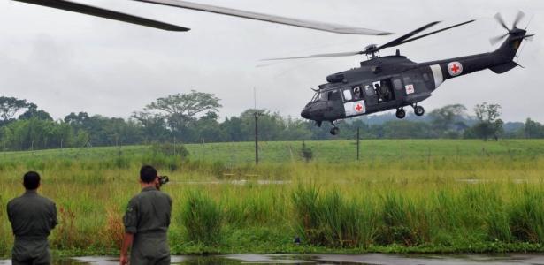 http://n.i.uol.com.br/noticia/2010/03/30/helicoptero-brasileiro-decola-no-aeroporto-de-florencia-colombia-para-resgatar-refem-das-farc-1269969976150_615x300.jpg