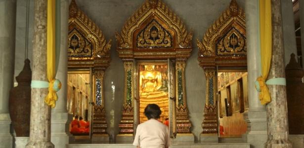 Não devemos restringir a alguns momentos do dia, como a hora da meditação, o dever de ser verdadeiro