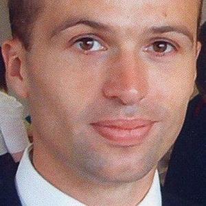 Gareth Williams, espião encontrado morto em uma sacola de ginástica fechada com um cadeado, no banheiro de seu apartamento