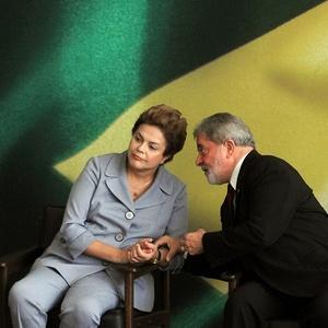 Dilma nomeou Lula como chefe da missão especial do governo brasileiro para a 17ª Assembleia Geral da União Africana, que começa amanhã