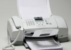Fax sobrevive a inovações tecnológicas