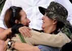 2008: Resgate de Ingrid Betancourt e reféns das Farc