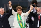 Análise: Brasil caiu em armadilha econômica, e seu exemplo pode servir ao mundo