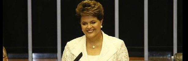 Joel Silva/FolhaPress