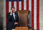 John Boehner, líder da Câmara dos Representantes dos EUA