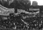 Diretas J� - Brasil, 1984