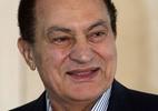 Hosni Mubarak (Egito)