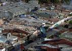 Magnitude 8.7 - Sumatra (Indon�sia), 2005