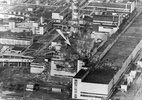 Chernobyl, 26 de abril de 1986