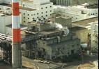 Japão, setembro de 1999