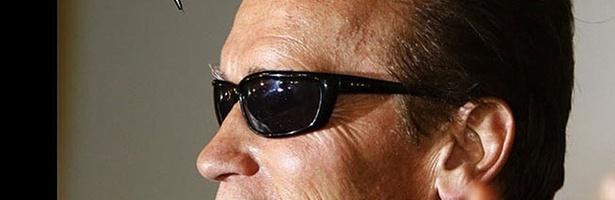 Arnold Schwarzenegger participa de fórum em Manaus; veja algumas frases