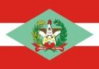 Exceção sulista, Santa Catarina cresce o triplo do vizinho Rio Grande do Sul