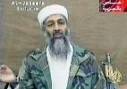 Bin Laden morreu de causas naturais