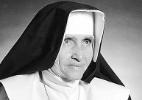 Brasileiros nomeados e beatificados
