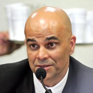 Marcos Valério ficou conhecido após ser acusado de ser o operador do esquema do mensalão