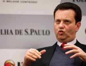 Prefeito de São Paulo, Gilberto Kassab deve segurar preço do ônibus em ano eleitoral