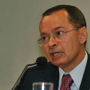 Paulo Sérgio Passos: de ministro interino ao novo nome dos Transportes