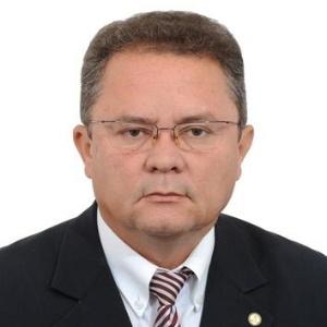 De acordo com Zequinha Marinho, o PSC fica com 5% dos salários de todos os funcionários que trabalham para o partido, em todos os níveis, em todo o país