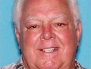 Arthur Gerald Jones, de 72 anos, desaparecido desde 1979, e declarado oficialmente morto em 1986, foi descoberto trabalhando em um casino de Las Vegas