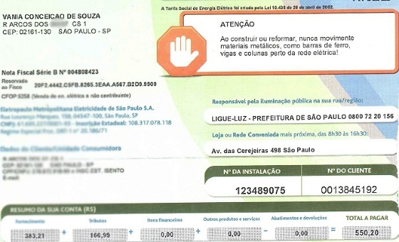 Guilherme Balza/UOL